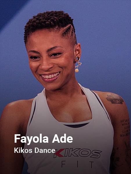 fayola-ade