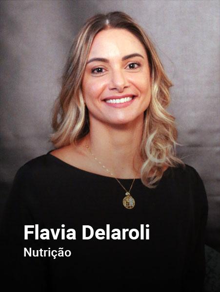flavia-delaroli