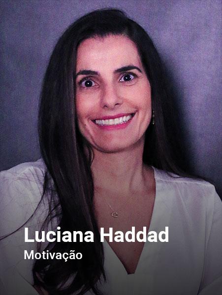 luciana-haddad