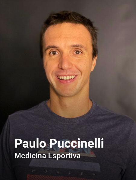 paulo-puccinelli
