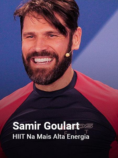 samir-goulart
