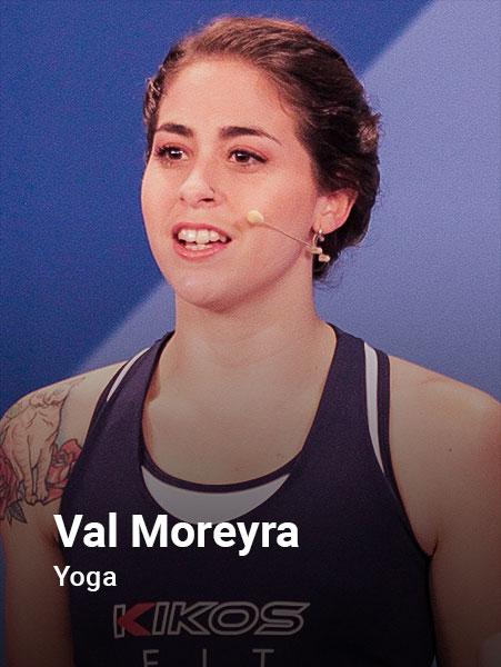 val-moreyra