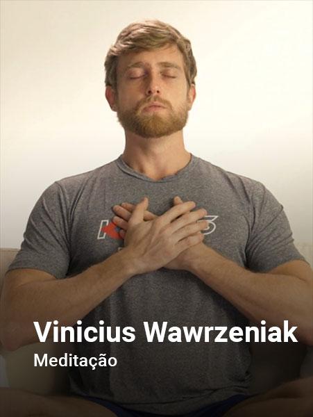 vinicius-w